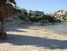 Playa de Puerto Blanco
