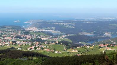 Asturias, Paraíso Natural Al Completo