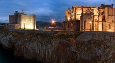 Cantabria Gran Reserva Al Completo