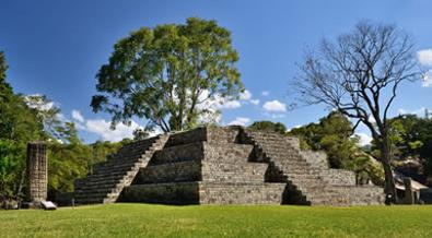 Guatemala A Fondo