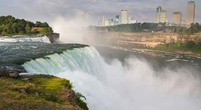 Canadá: Este Canadiense Esencial desde Montreal