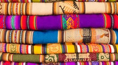 Guatemala: Naturaleza y Mercados Esencial