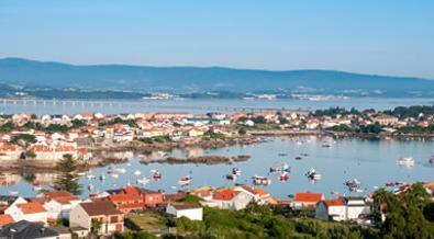 Galicia Al Completo A Tu Aire