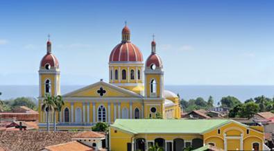 Nicaragua, Historia y Cultura Esencial