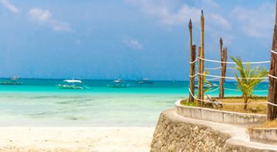 Indonesia: Bali Al Completo
