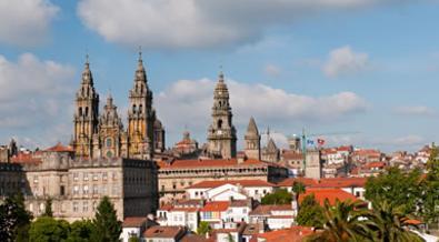 Galicia Esencial II
