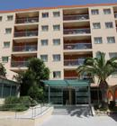 Hotel Azuline Atlantic
