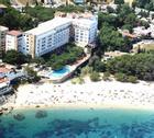 Hotel H-Top Caleta Palace