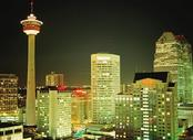 Vuelos Madrid Calgary, MAD - YYC