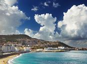 Vuelos baratos Alicante Argel, ALC - ALG