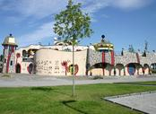 Vuelos Madrid Altenrhein, MAD - ACH