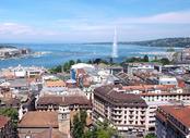 Vuelos baratos Asturias Ginebra, OVD - GVA