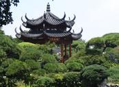 Vuelos baratos Madrid Hangzhou, MAD - HGH