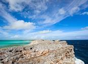 Vuelos Madrid Harbour Island - Eleuthera, MAD - ELH