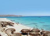 Vuelos Madrid Hurghada, MAD - HRG