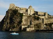 Vuelos Madrid Ischia, MAD - ISH