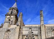 Vuelos baratos Asturias Jerez, OVD - XRY
