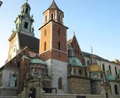 Vuelos Zaragoza Cracovia, ZAZ - KRK