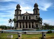 Vuelos baratos Basilea Managua, BSL - MGA