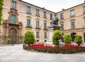 Vuelos baratos Zaragoza Murcia, ZAZ - MJV