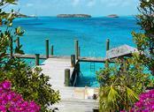 Vuelos baratos Punta Cana Nassau Intl, PUJ - NAS