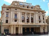 Vuelos baratos Madrid Ribeirao Preto, MAD - RAO