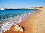 Vuelos Madrid Sharm El Sheikh, MAD - SSH
