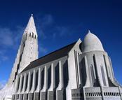 Vuelos Alicante Reykjavik, ALC - REK