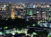Vuelos Madrid Porto Alegre, MAD - POA