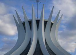 Vuelos Madrid Brasilia, MAD - BSB