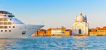 Los destinos más Buscados Viajes chollos 2016