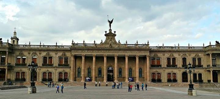 Mejor precio de Ciudad de México a Monterrey