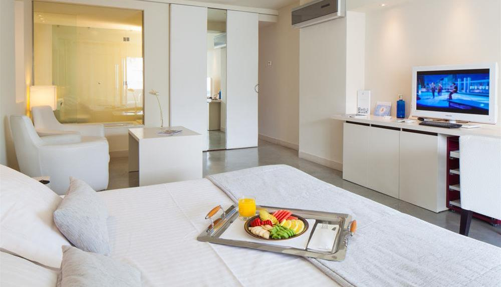 oferta hotel pacha ibiza