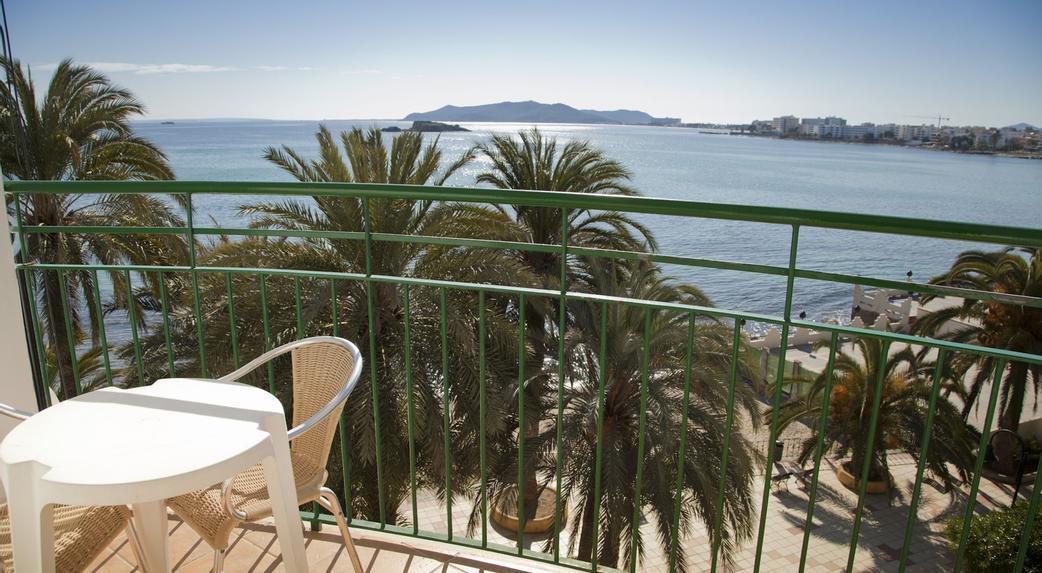 Gastrojornadas de otoño en Ibiza