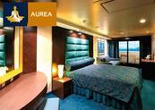 Categoría S3 - Suite Aurea S3