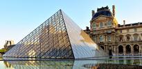 Vuelos baratos a París desde 36€ ida y vuelta