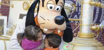 Tu entrada a Disneyland Paris ¡hasta 28€ más barata!