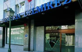 Gelmirez image 32