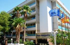 Playa Margarita image 0
