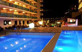 Playa Margarita image 4