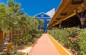 Playaballena Spa image 6