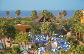 Playaballena Spa image 7