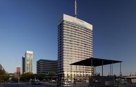 Gran Torre Catalunya image 0