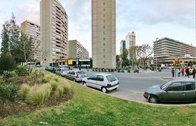 Gran Torre Catalunya image 2