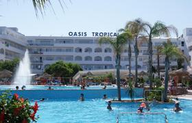 Best Oasis Tropical image 2