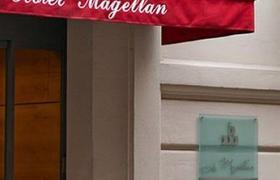 Magellan image 17