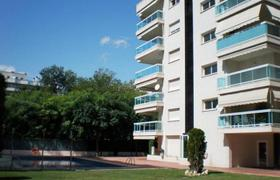 Aptos. Complejo Living Park image 2