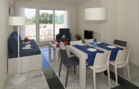 Aptos. Pierre & Vacances Almer�a Roquetas De Mar image 8
