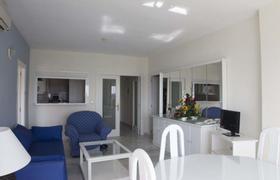 Aparthotel Flatotel Internacional image 34