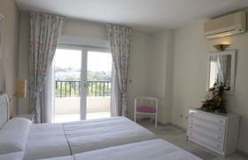 Aparthotel Flatotel Internacional image 6